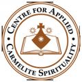 CACS-Logo-200